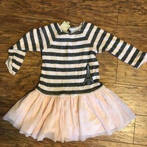Other - {Paris Dress}
